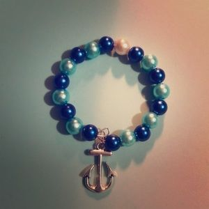 Child bracelets!